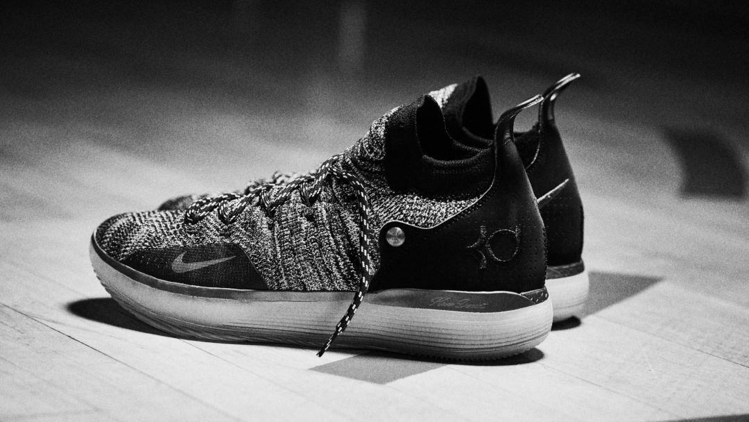 3071c243e916 Nike Officially Unveils the KD 11