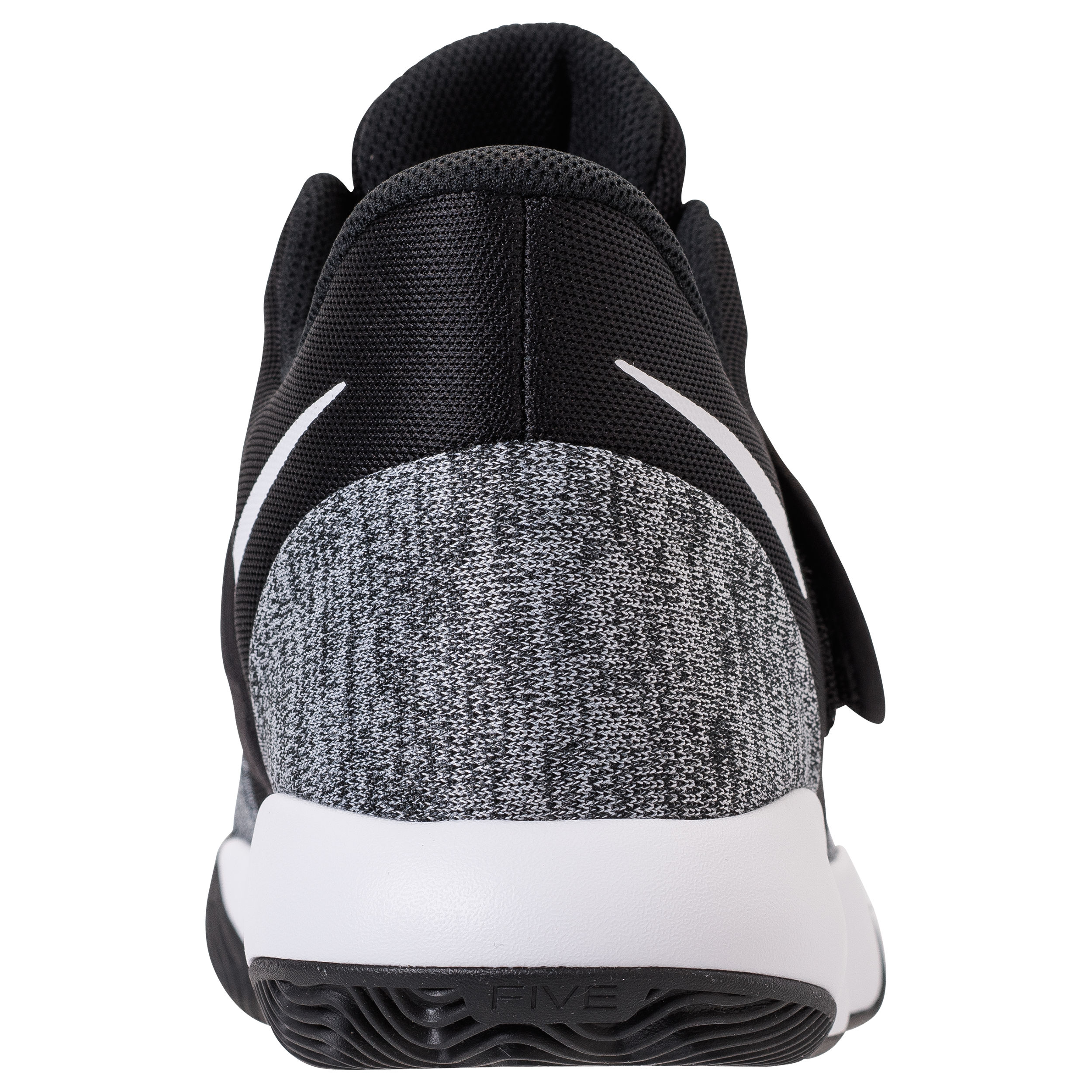 detailed look 11b0d 7f4bc inexpensive nike mens kd trey 5 iv tb white black e9259 873cc  clearance nike  kd trey 6 7cf42 dd6af