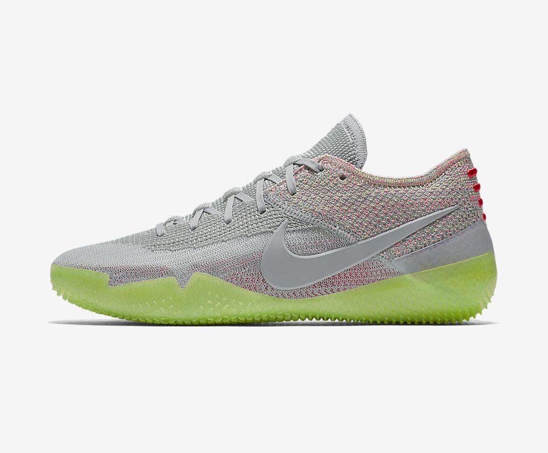 439c61ef2699 Kicks On Court   Nike ...