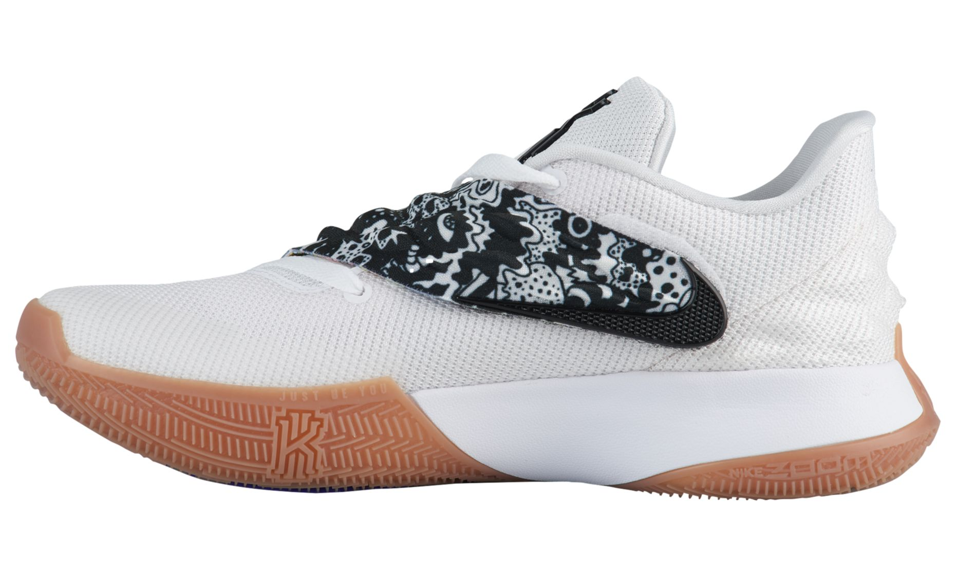 80c04fab606a nike-kyrie-4-low-1 - WearTesters