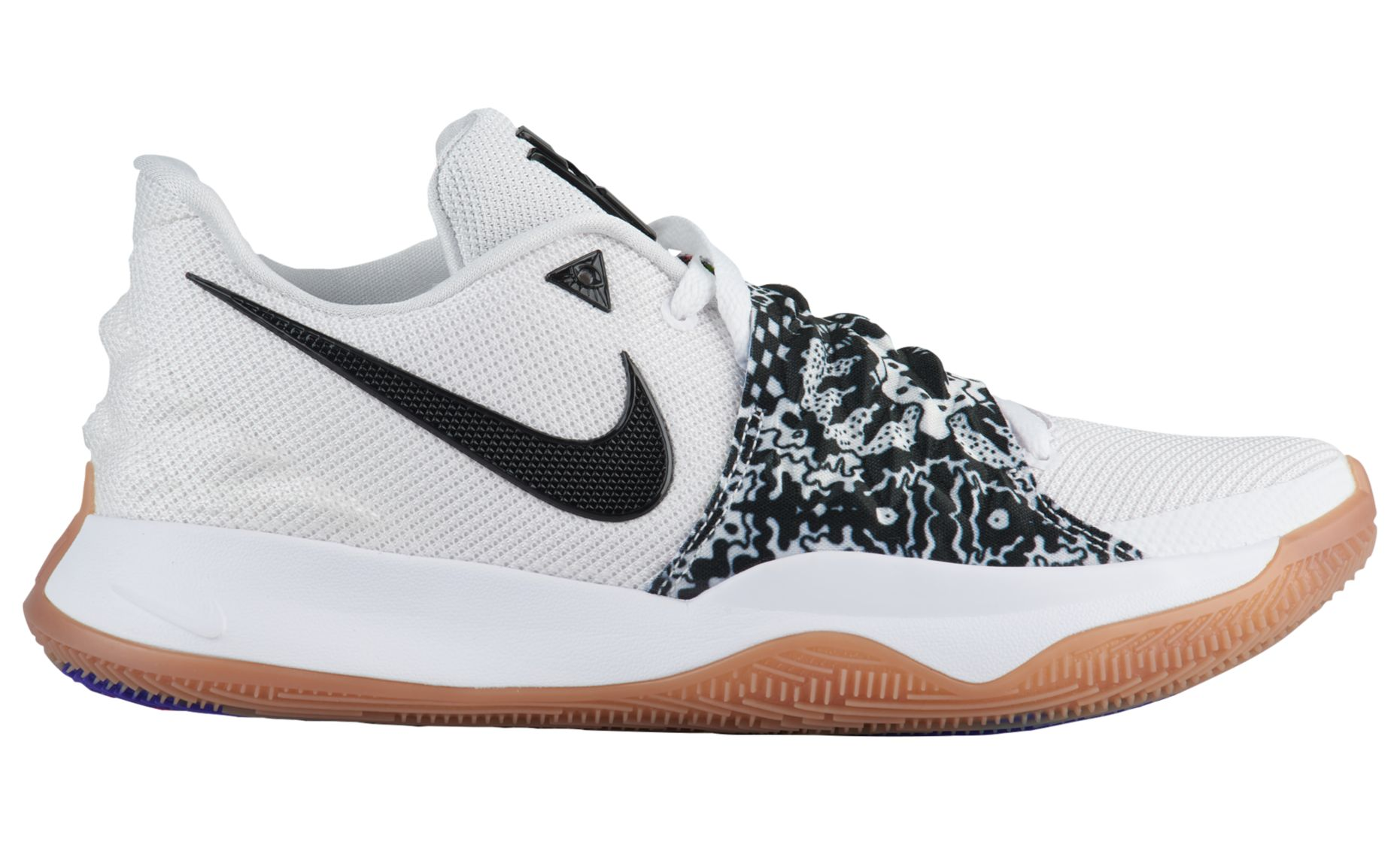 35a2fb97b8bf5 This May Be the Nike Kyrie 4 Low