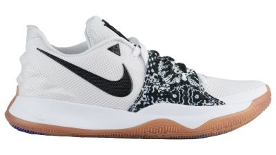 7e7f4bde2ee0 kyrie irving Archives - Page 3 of 8 - WearTesters