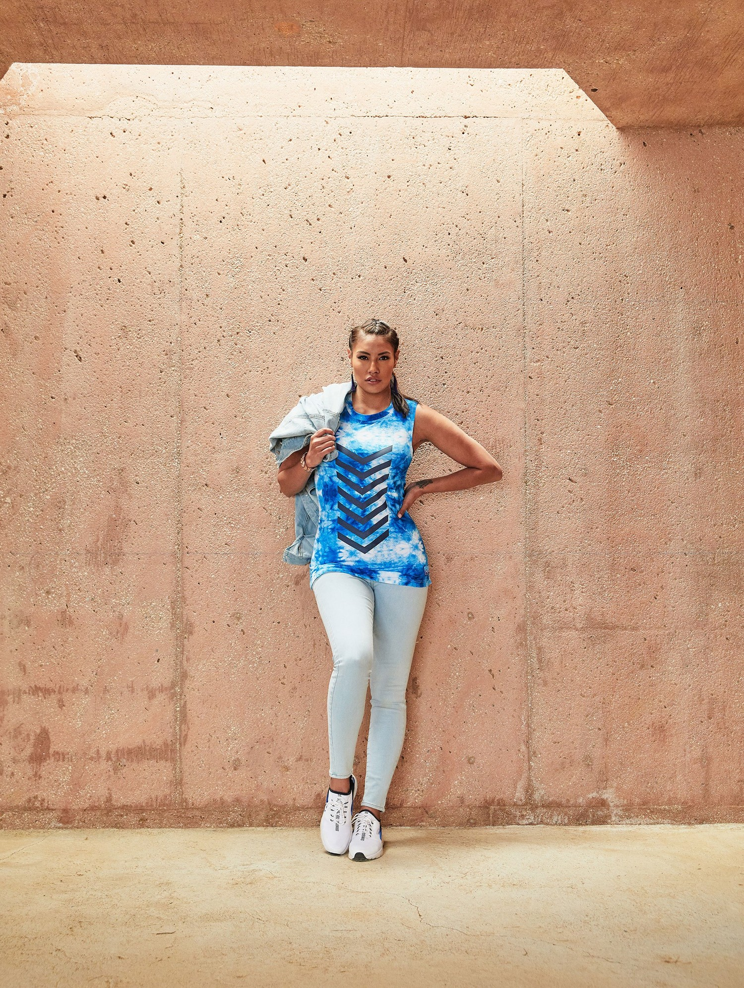nike n7 collection womens 2018 - WearTesters 39a75e90b