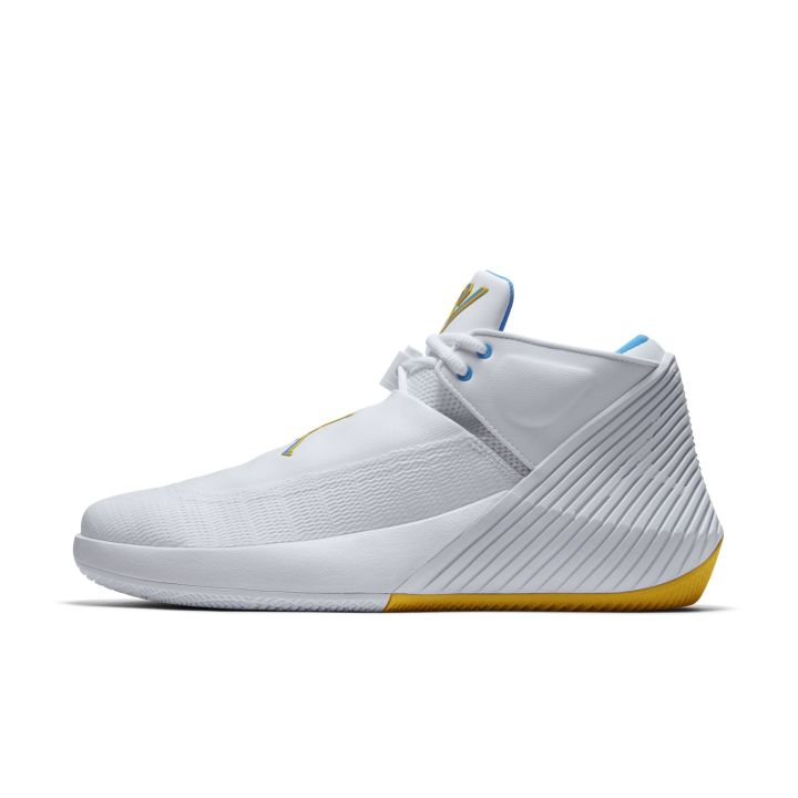 Why Not Zer0.1 Low UCLA 4