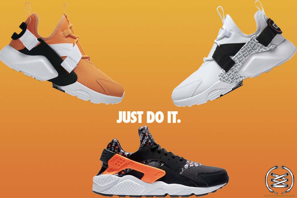 9c2103777c0 Kicks Off Court   Lifestyle   Nike   Release Reminder ...