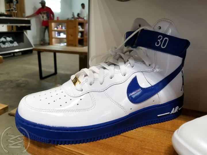 111e625100 Test Shoot / SPECIAL: JACK 'N KICKS by Sneaker Politics x Jack ...