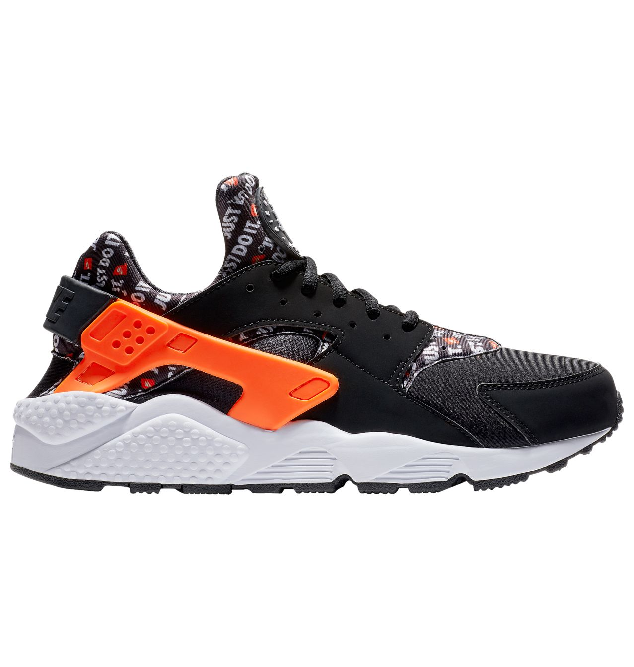 7c97d14251537 norway nike air huarache 1 35651 1cc94