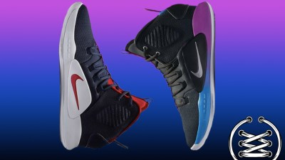 NIKE HYPERDUNK X FEATURED