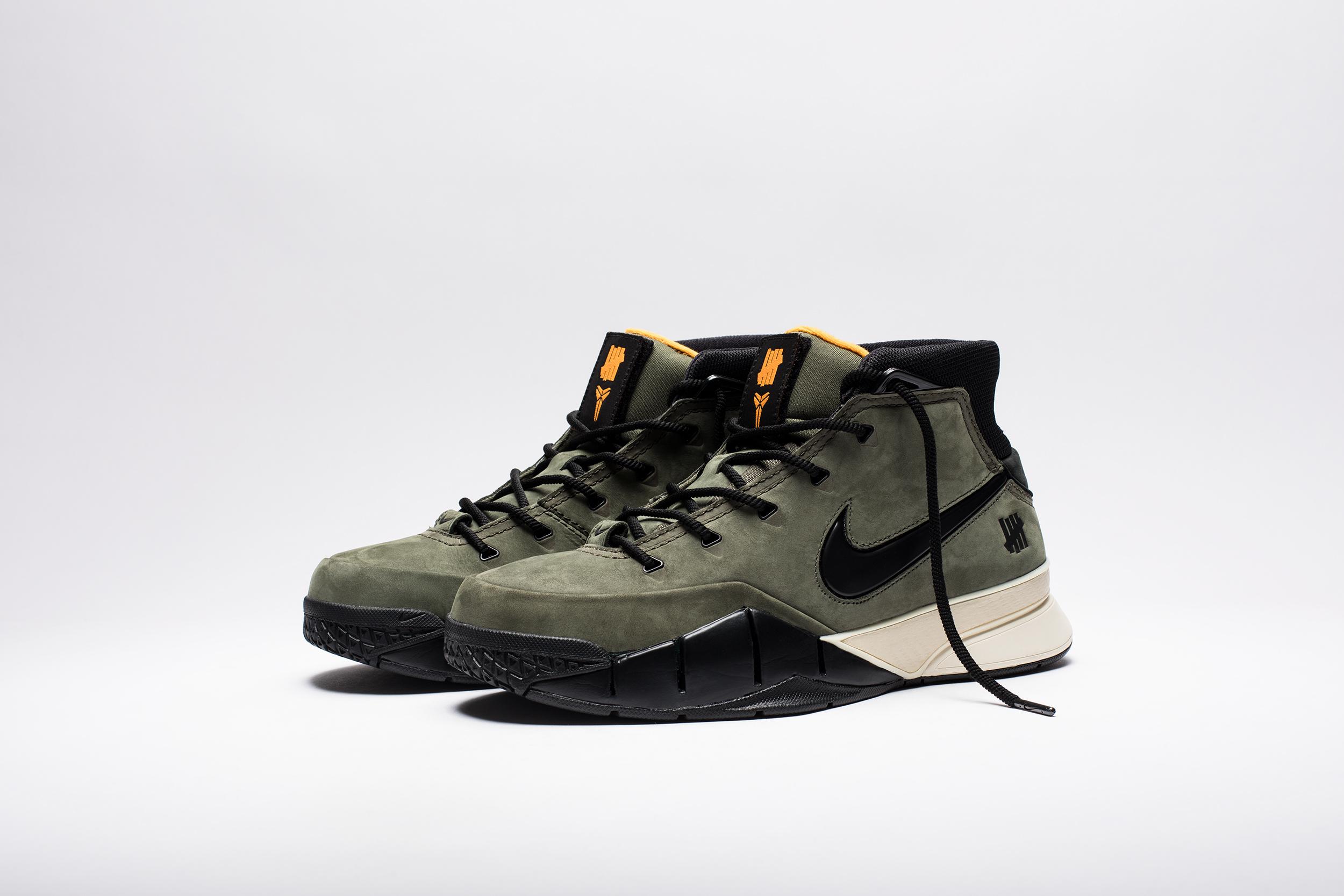 738b520d4b27 Nike-Kobe-1-Protro-UNDFTD-Flight-Jacket-1 - WearTesters