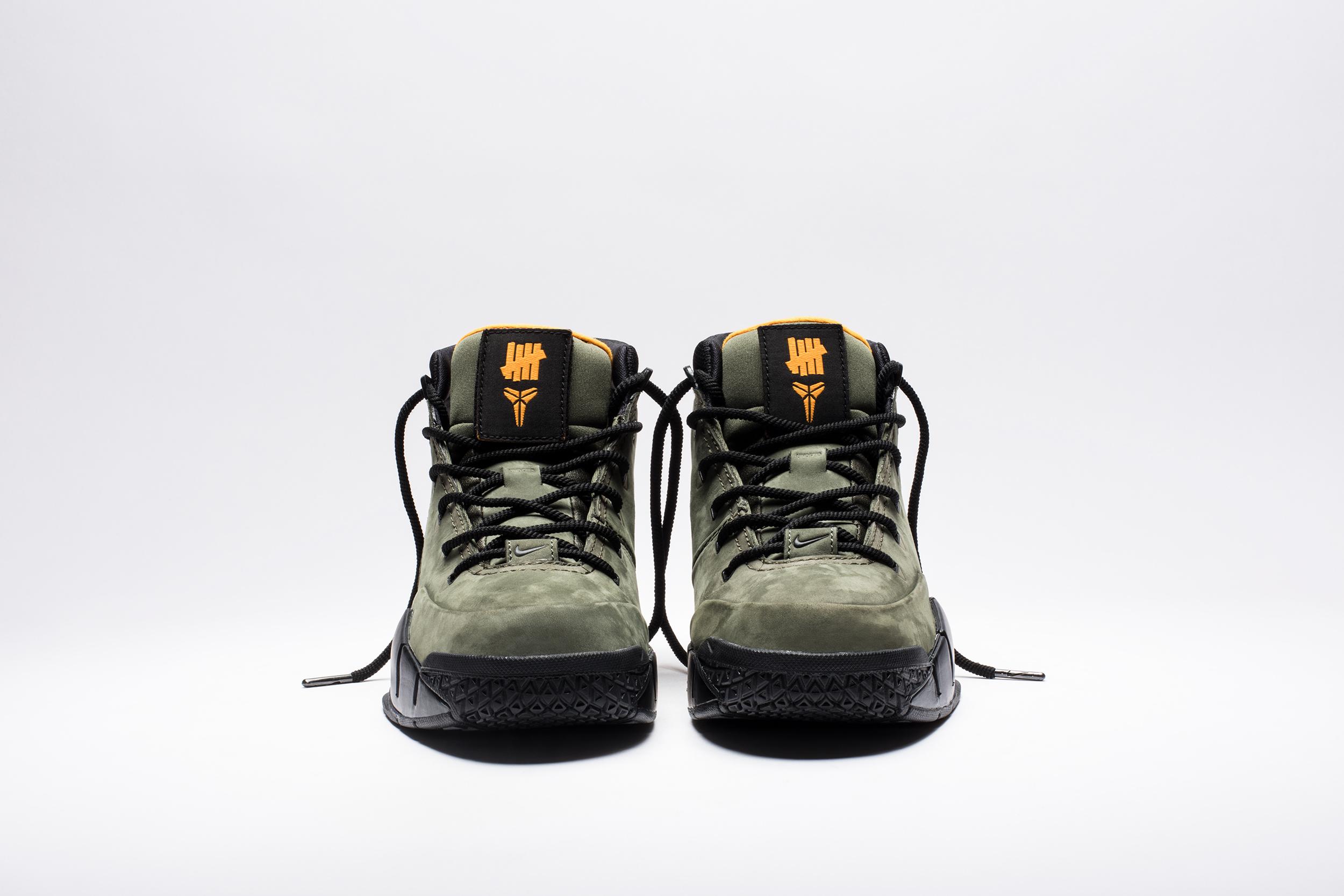 1ea29f458bbd Nike-Kobe-1-Protro-UNDFTD-Flight-Jacket-2 - WearTesters