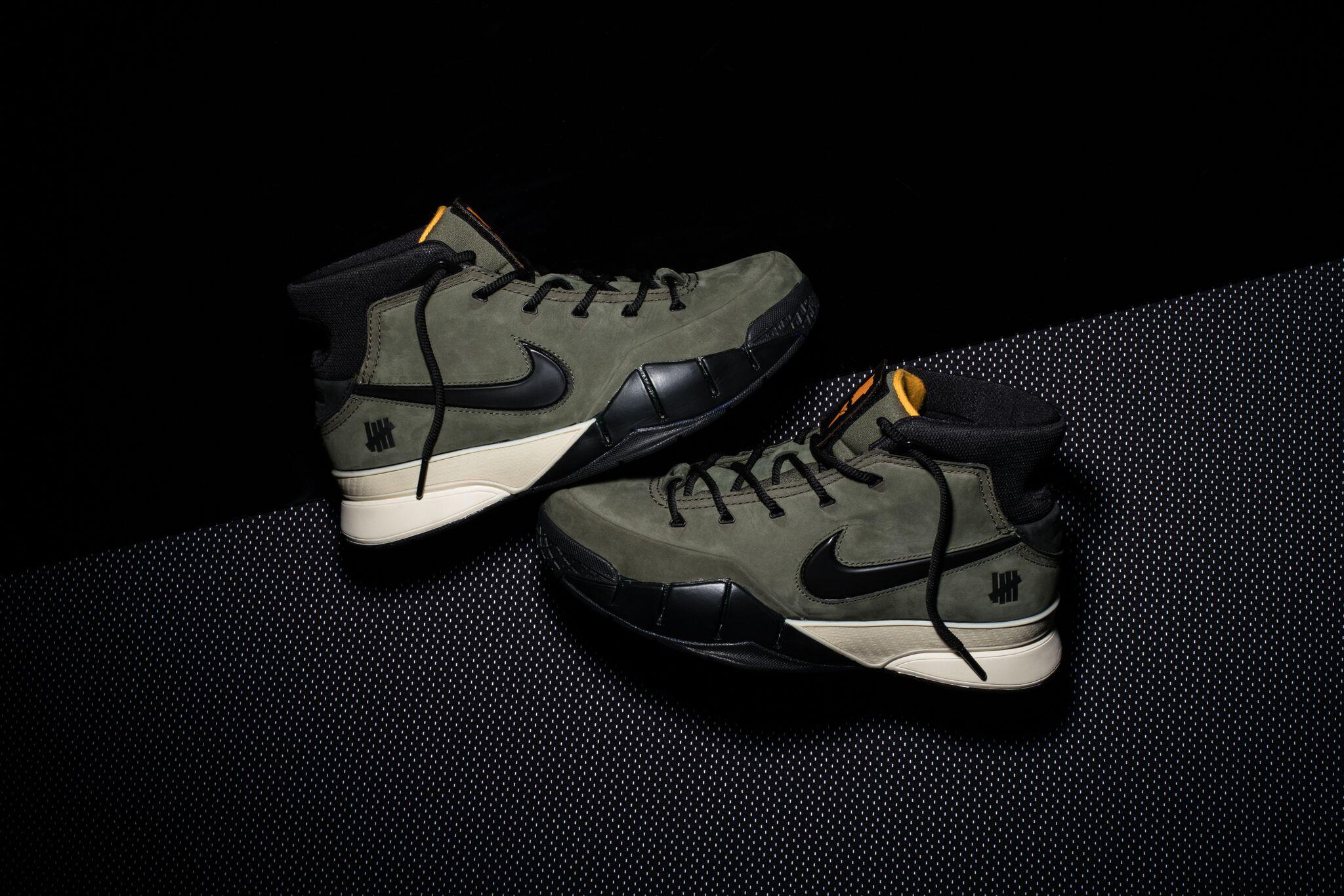 dba5c602d55d Nike-Kobe-1-Protro-UNDFTD-Flight-Jacket-4 - WearTesters