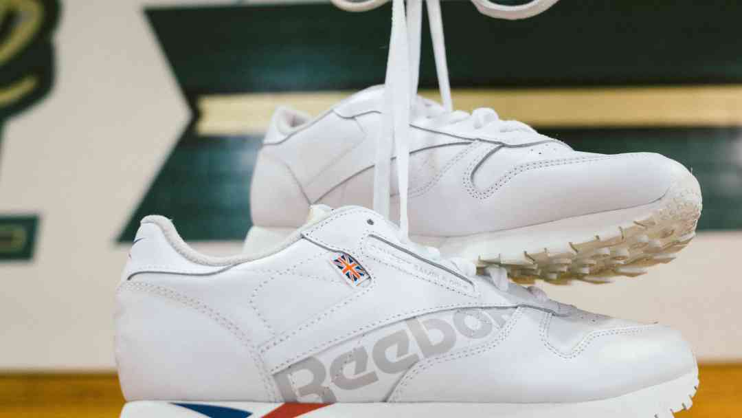 4d8dee13c56 Reebok Classic Introduces 'Alter the Icons', Its New Collection ...