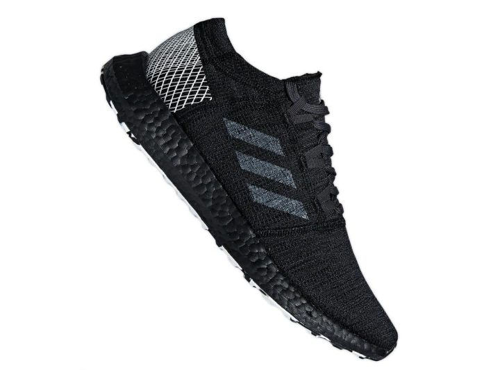 be8dad6714eed adidas Introduces the Pure Boost Go