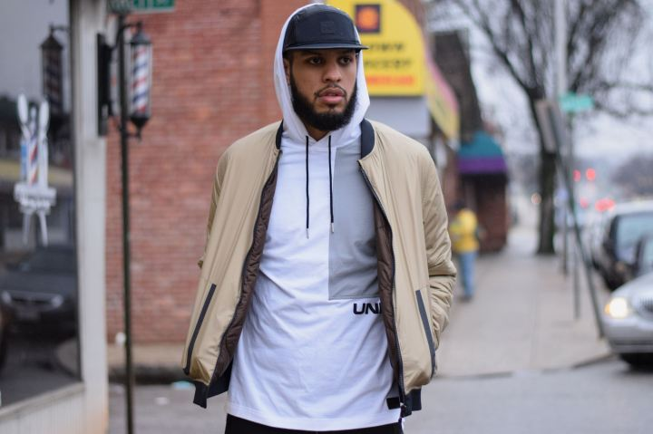 home court baltimore sarunas jackson