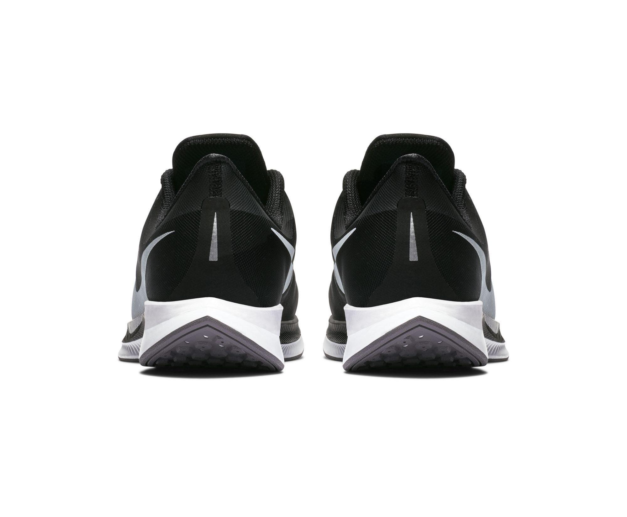 cca78f5ccdd929 nike zoom pegasus turbo heel - WearTesters