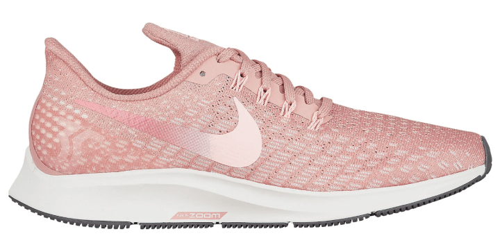 1349086a922b Rust Pink  Women s Running Pack Includes the Epic React Flyknit ...