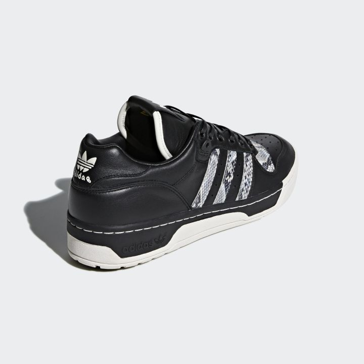 ADIDAS UAS RIVALRY LOW 8