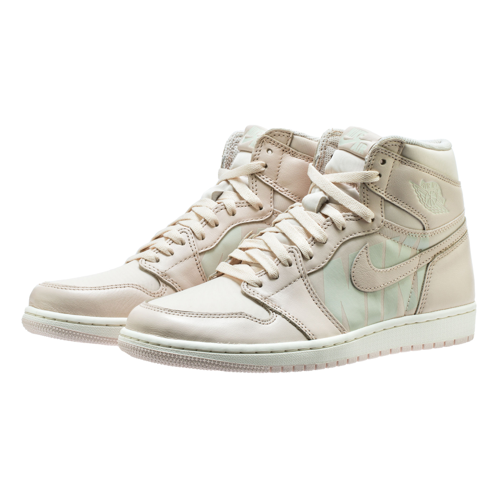 df6312eca27d AIR JORDAN 1 RETRO HIGH OG GUAVA ICE SAIL 1 - WearTesters