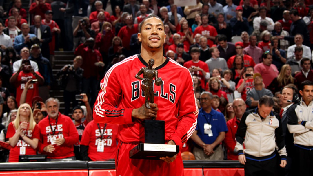 d90d22818d6 adidas Expected to Retro the Derrick Rose Line After Tenth Signature ...