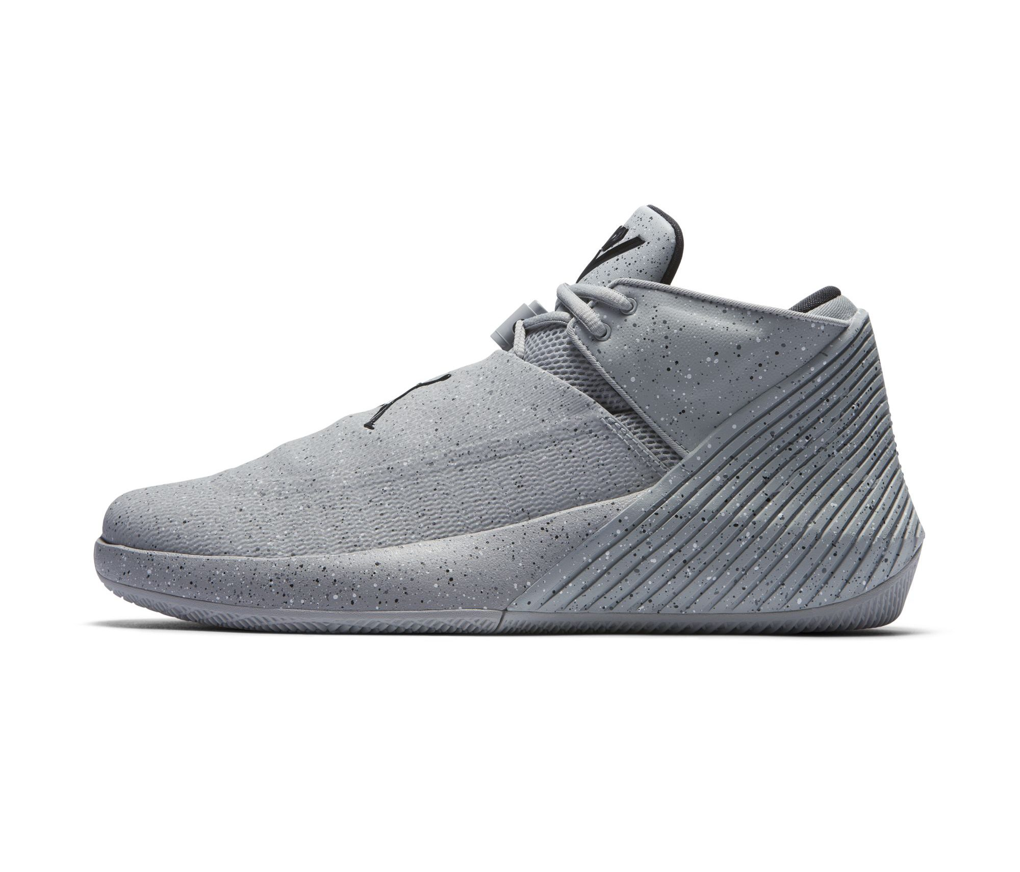 3110dadf24be Air Jordan Why Not Zer0.1 Low Surfaces in the Stone Colorway 3 ...
