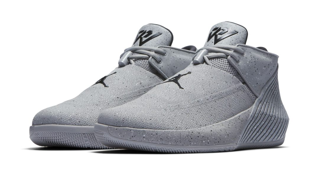 bf224a89cb The Jordan Why Not Zer0.1 Low 'Cement' Has Finally Released ...