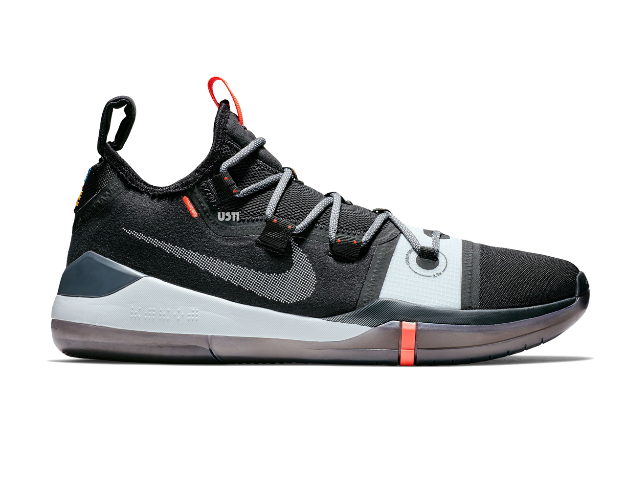 dd47f2172b9d 8411c ba93a  new zealand nike kobe ad exodus and stay tuned for official  information once its available.