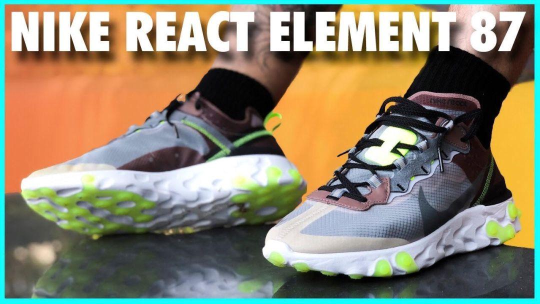 81c222957528 WearTesters. Sneaker Performance Reviews ...