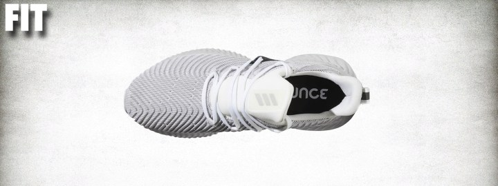 015e4215f965 adidas AlphaBounce Instinct Performance Review fit