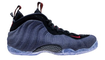 best loved 27f1e 58d44 Nike Air Foamposite One 'Habanero Red' Release Date Surfaces ...