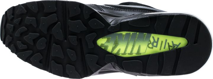nike air max 94 outsole