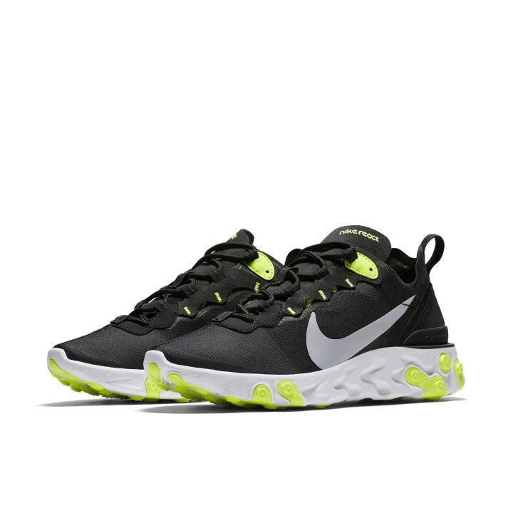ba15c9d8ce003 Official Look at the Nike React Element 55