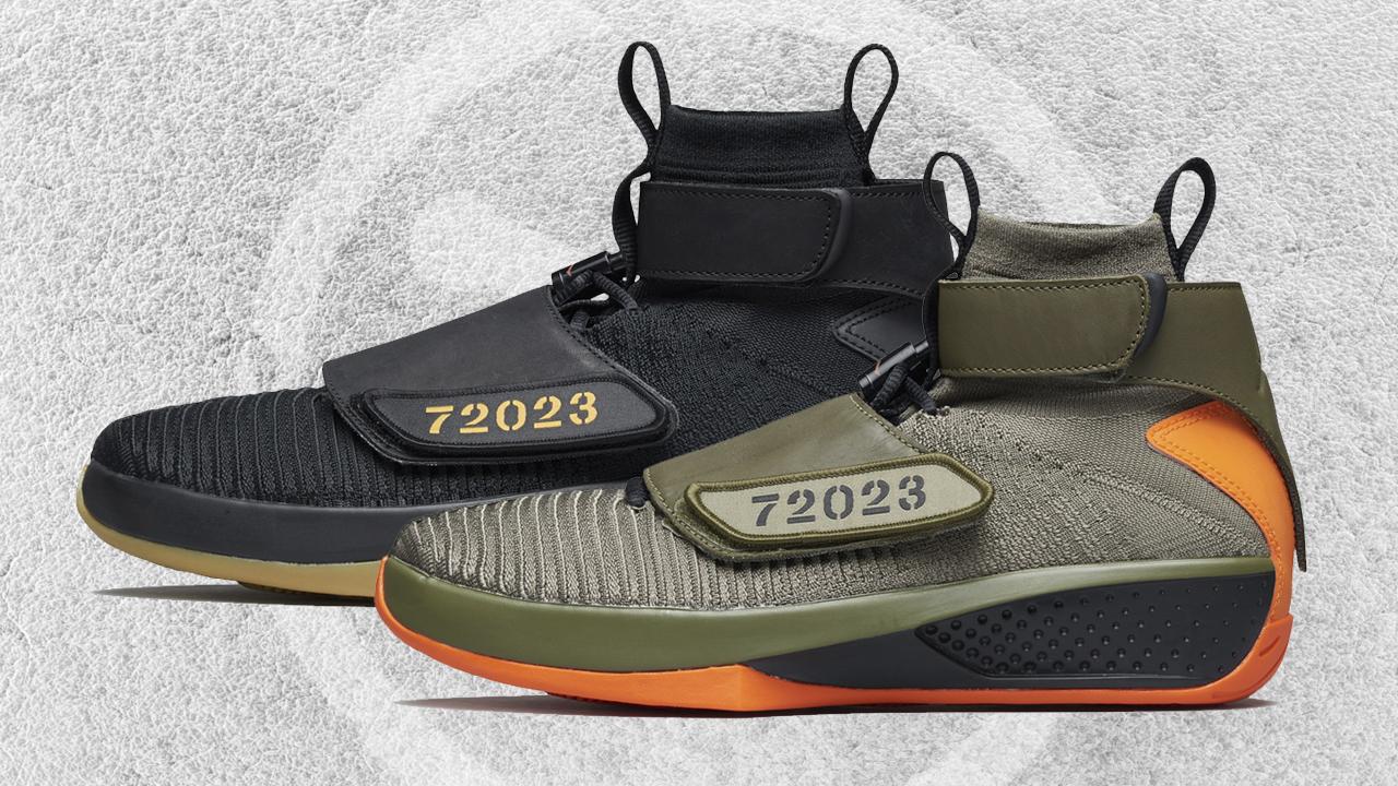 0a380da2c0473b Jordan Brand   Kicks Off Court   Kicks On Court   Lifestyle   Retro  Lifestyle ...