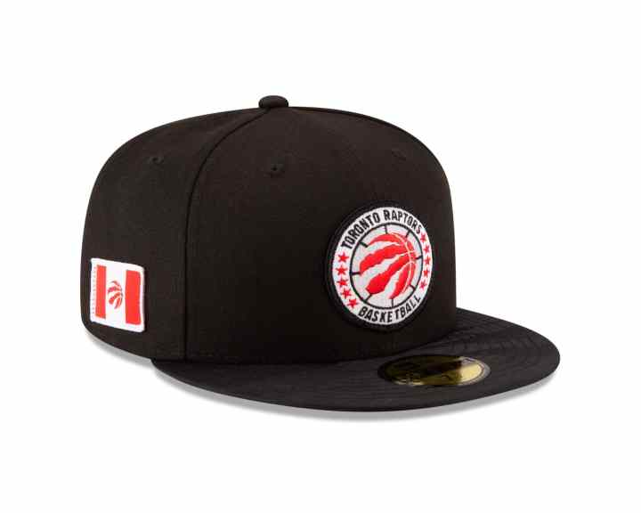 2c54b2a6b03 New Era Cap Launches 2018 Tip Off Series With Styles For All 30 NBA ...