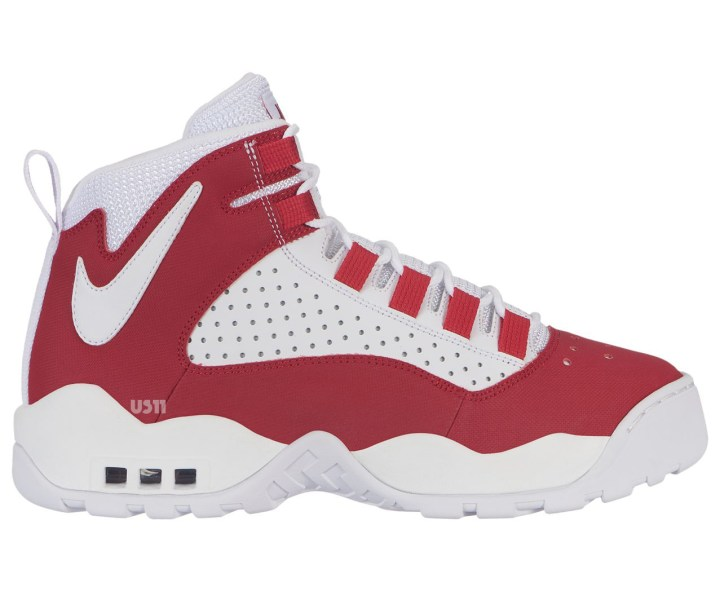 best service 6424b ba46d ... Let us know if you re excited for the return of the Nike Air Darwin or  ...