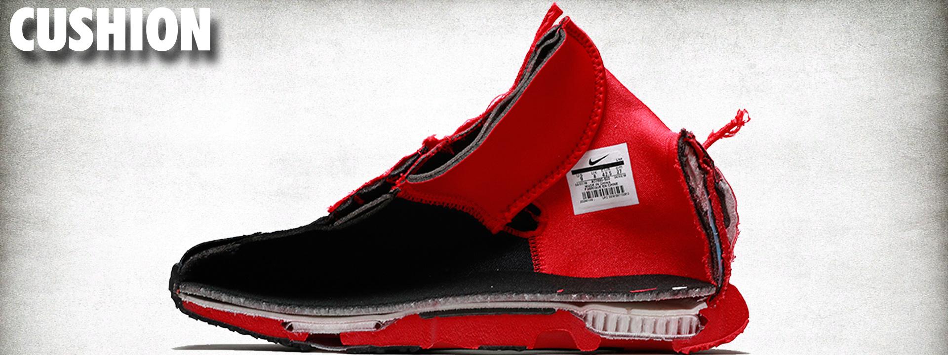 202f77db725f Nike-Hyperdunk-X-Performance-Review-Duke4005-Cushion - WearTesters