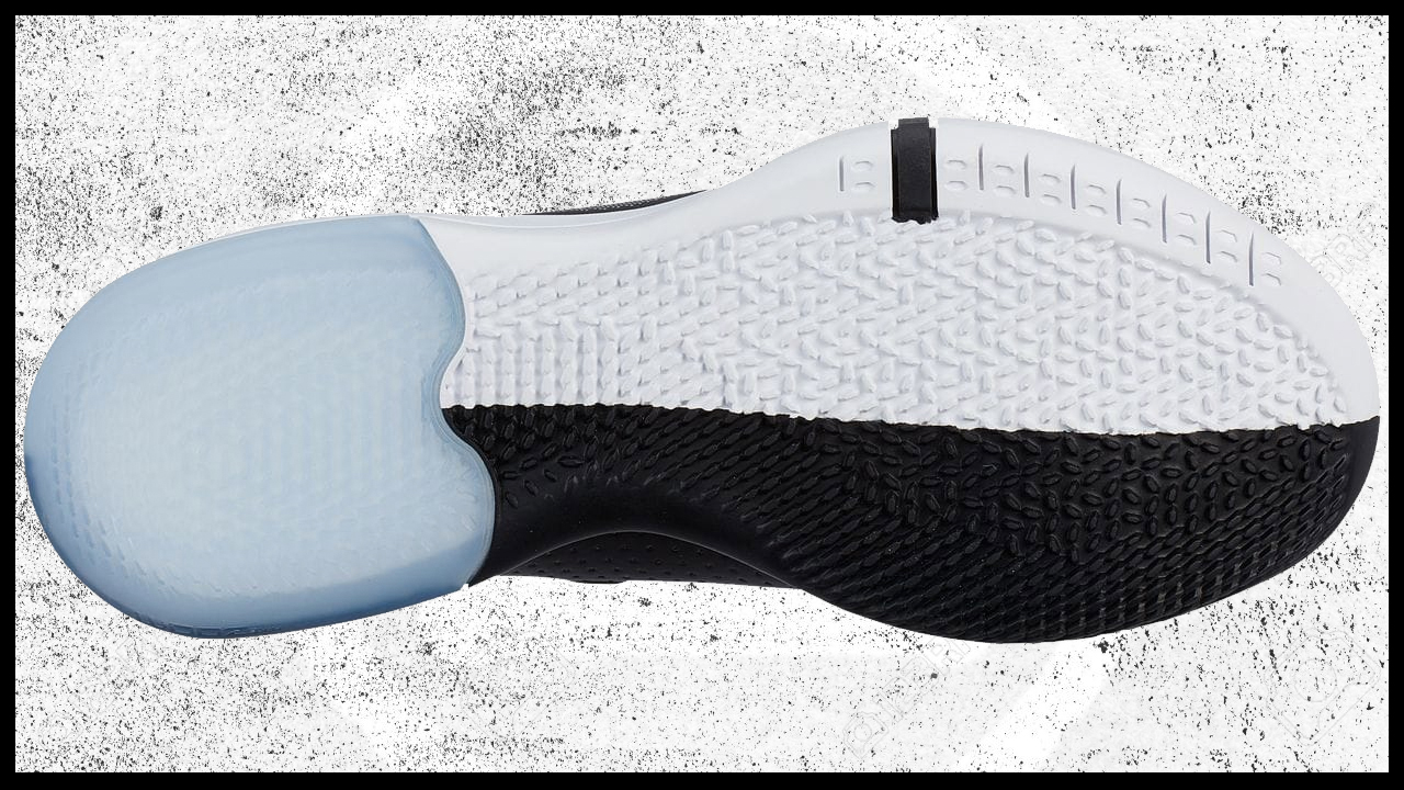 new arrival b1dae db611 Nike Kobe AD Exodus ... WearTesters