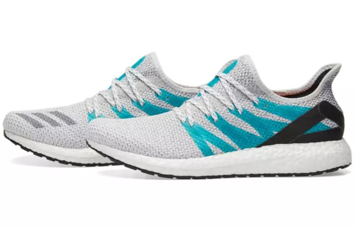 adidas am4ldn speedfactory on sale