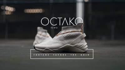 arkk copenhagen octako release date