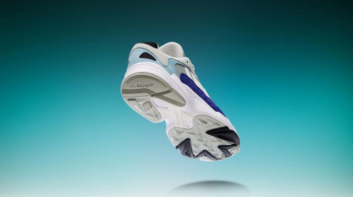 end adidas yung 1 atmosphere release date