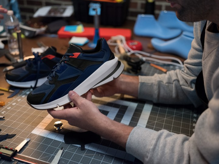forge 96 europe exclusive