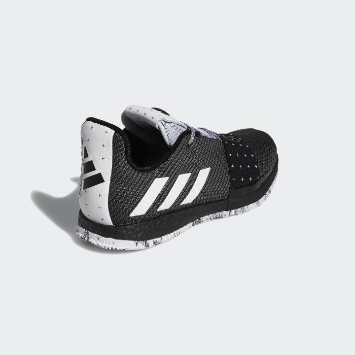 james harden adidas harden vol 3 release date