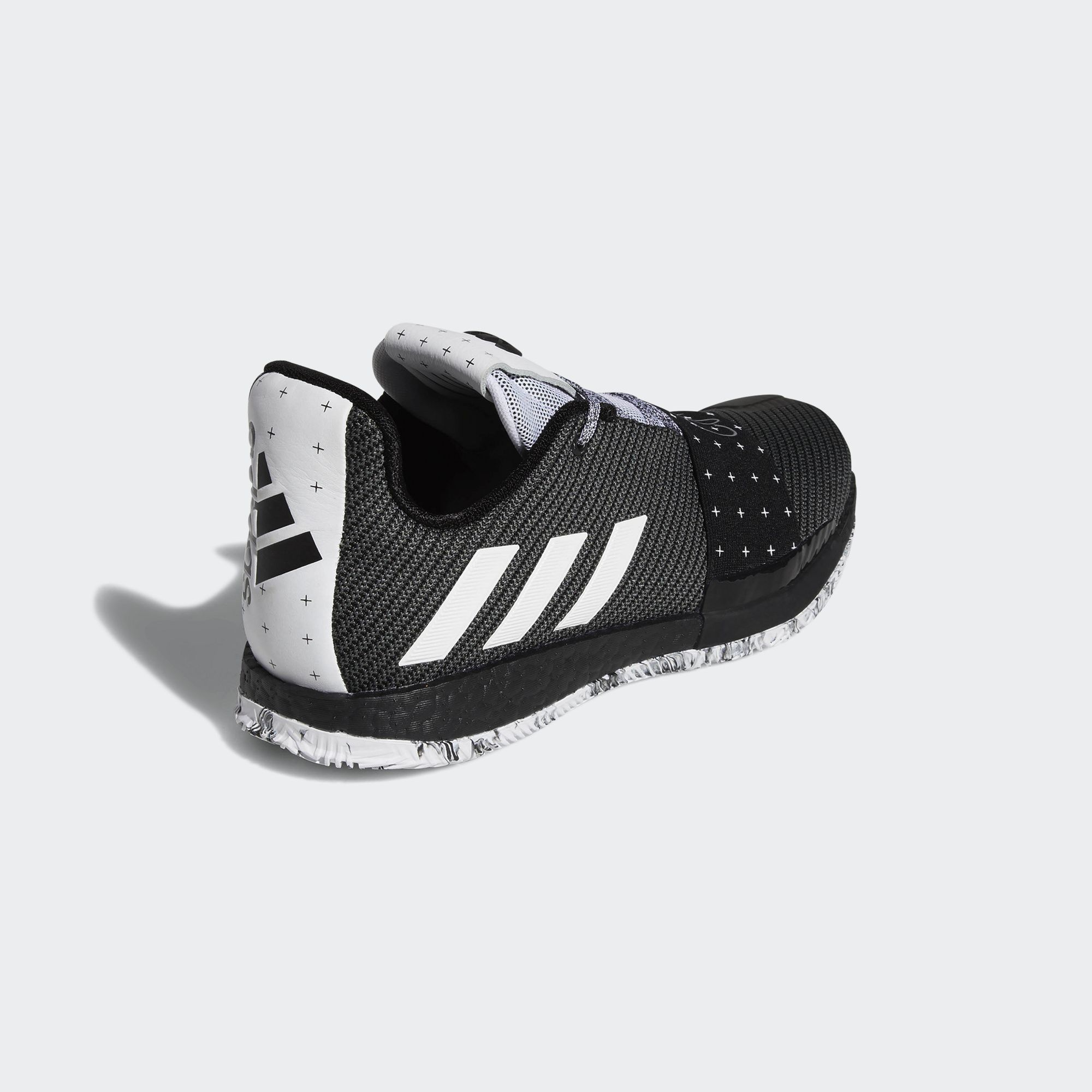 c6301af9393 james harden adidas harden vol 3 release date - WearTesters