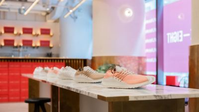 lane eight trainer ad 1 pop up