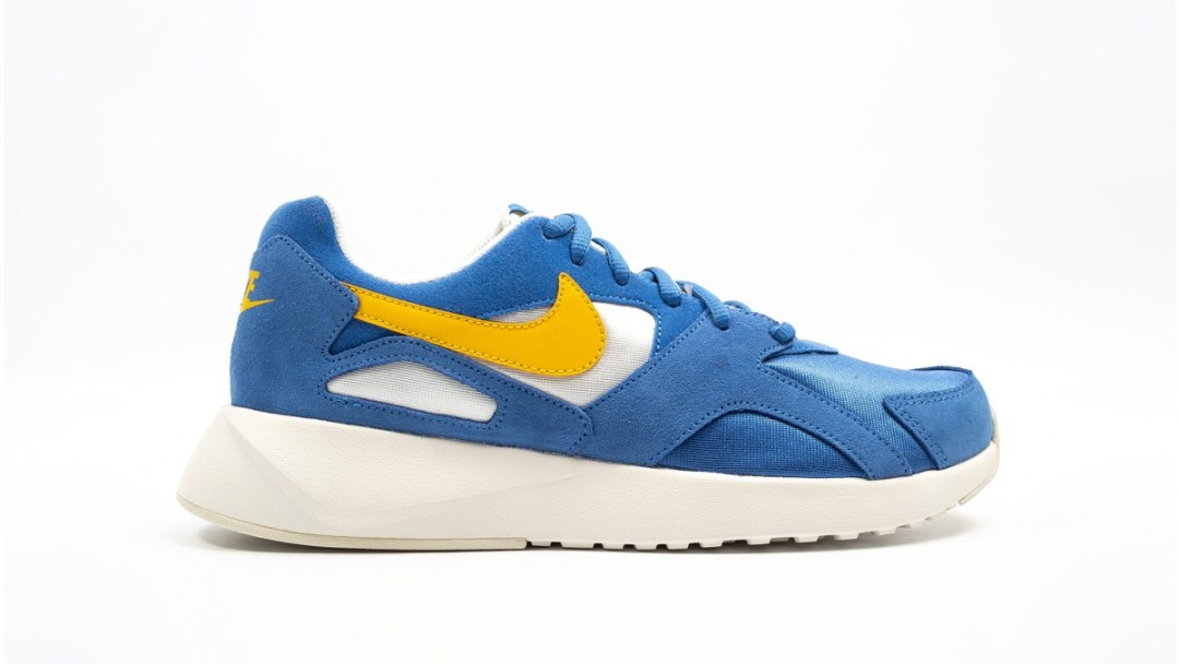 The Nike Pantheos Gets the Historic Waffle Trainer Colorway ... 56ba957eee50