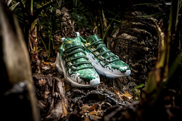 the predator reebok dmx run 10 20th century fox