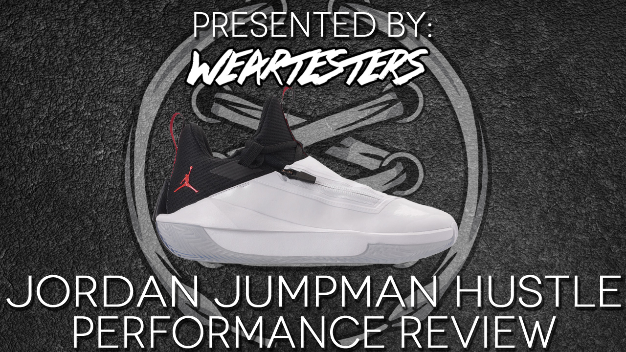3a286f599f7 Jordan Jumpman Hustle Performance Review - WearTesters