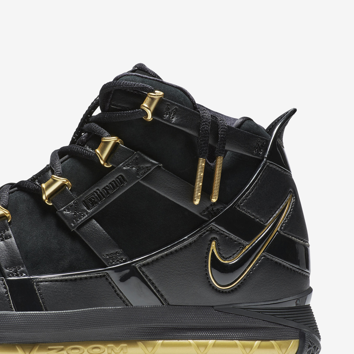 bcaf68babefc Nike-Zoom-LeBron-3-Retro-4 - WearTesters