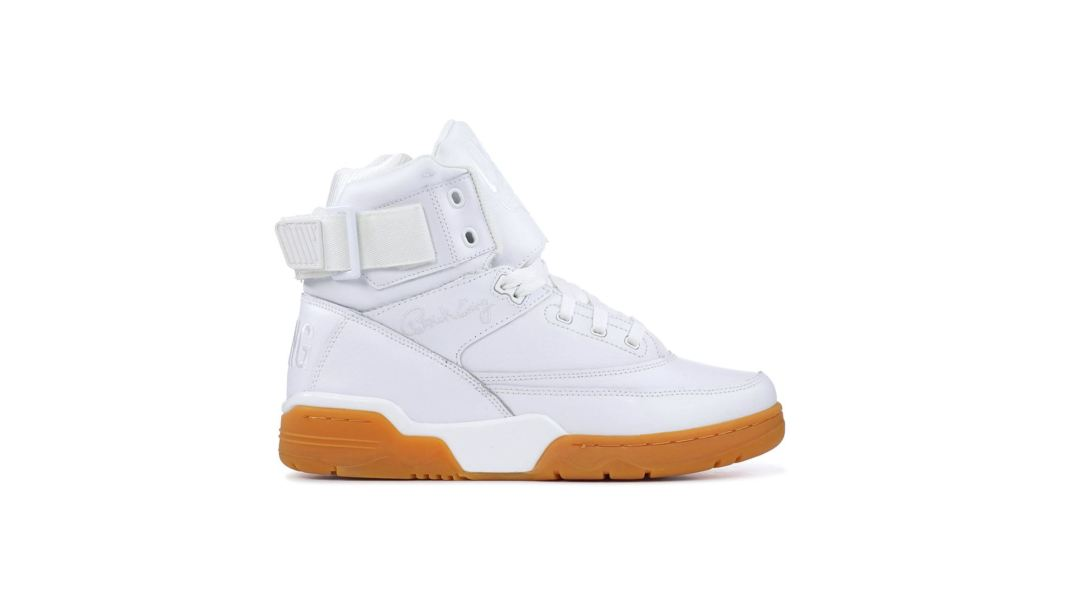4a947893275 Ewing Athletics Has Restocked a Fan-Favorite Patrick Ewing 33 Hi ...