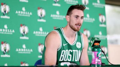 gordon hayward anta