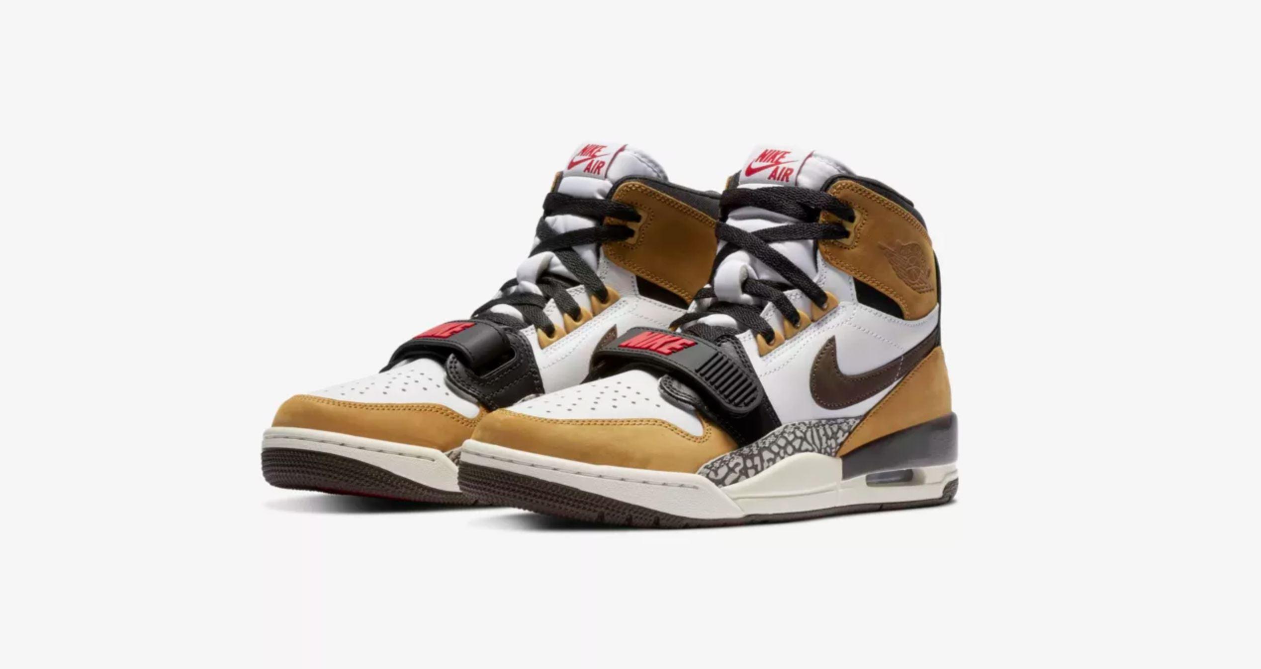 c3c47a52fc1d Jordan Brand   Kicks Off Court   Retro Lifestyle ...